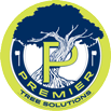 Premier Tree Solutions